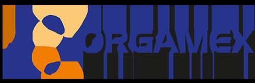 Orgamex